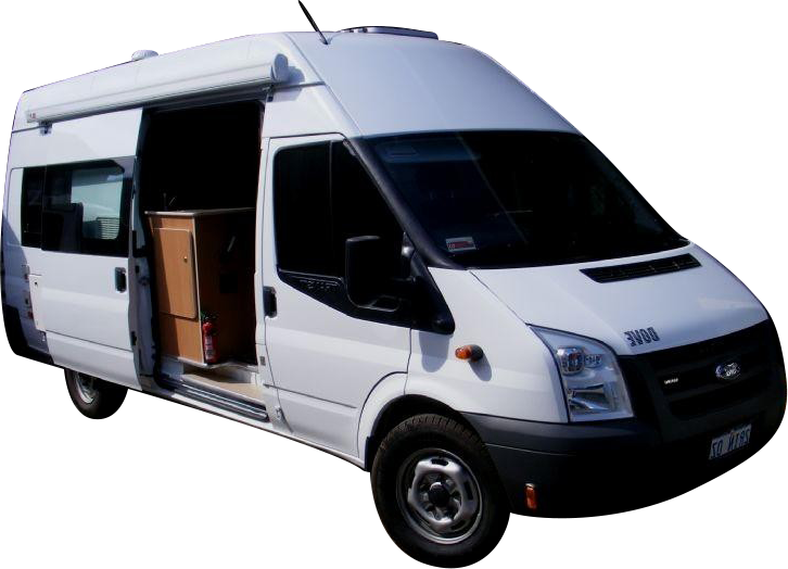 meet winnebago singles Winnebago rally grounds forest city, iowa 50436 entrance to event grounds  located at heritage park, 1811 sage court, just off county road b14.