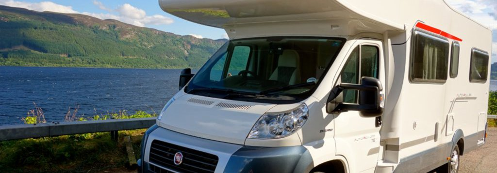<h2>Latest fully equipped motorhomes</h2>