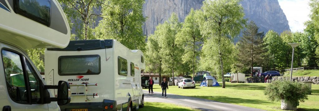 <h2>Find the best campsites</h2>